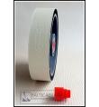 6 inch diamond soft nova lapidary wheel grit 14000