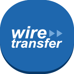 wire-transfer-icon.png